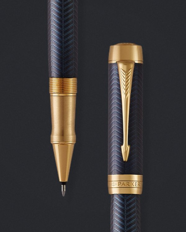 duofold_prestige_collection_mood_pen_close