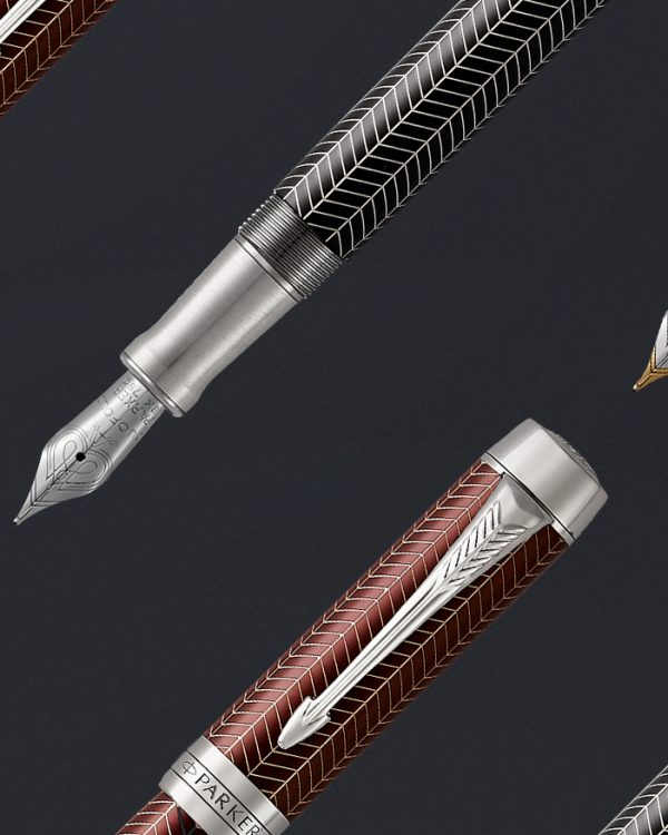 duofold_prestige_collection_mood_pen_pattern